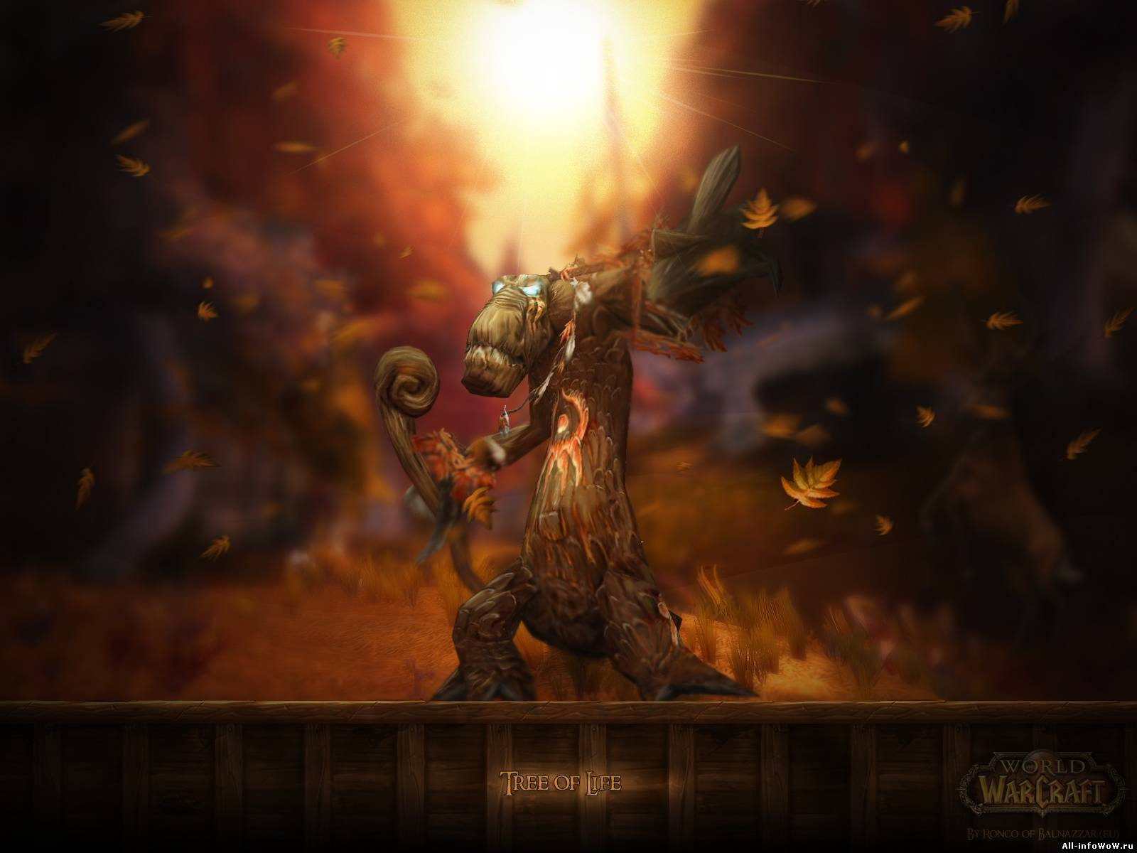 world of warcraft college essay World of warcraft: mists of pandaria dawnette polland eng 325 intermediate composition jessica ruddick october 22, 2012 world of warcraft: mists of pandaria blizzard entertainment's (blizzard) world of warcraft games are a massively multiplayer online role-playing game (mmorpg) that was reported by craig glenday (2009), in.