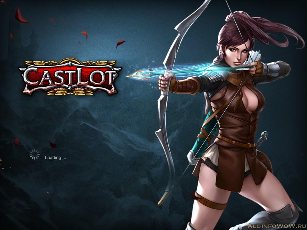 Castlot