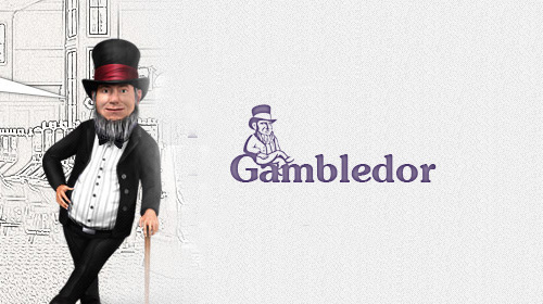 GamBledor.com: игровые автоматы бесплатно