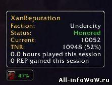 XanReputation