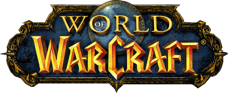 Анимация Воргенш в WoW Cataclysm