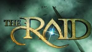 The Raid WoW