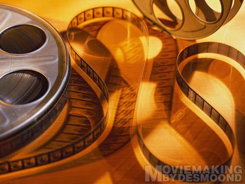 5 шагов: как создать кошерное видео