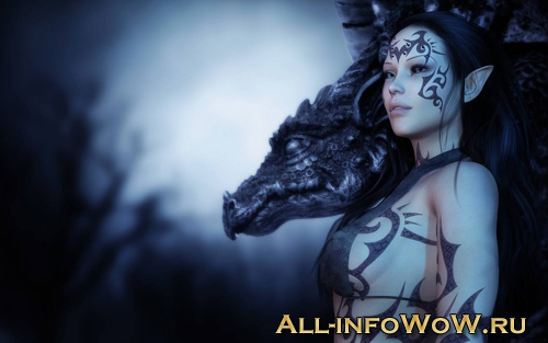 World of Warcraft теряет игроков