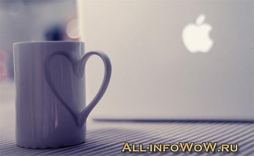 Обновления all-infowow.ru