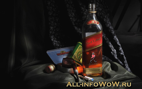 all-infowow пятилетие