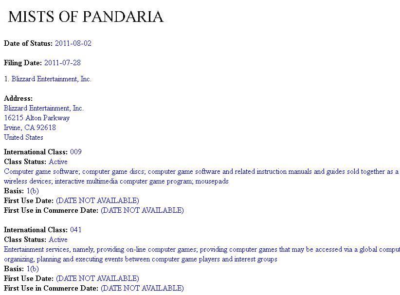 Пандарены